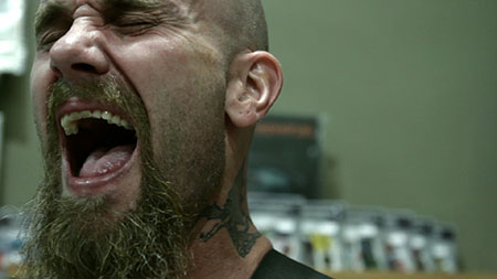 nickoliveri_love